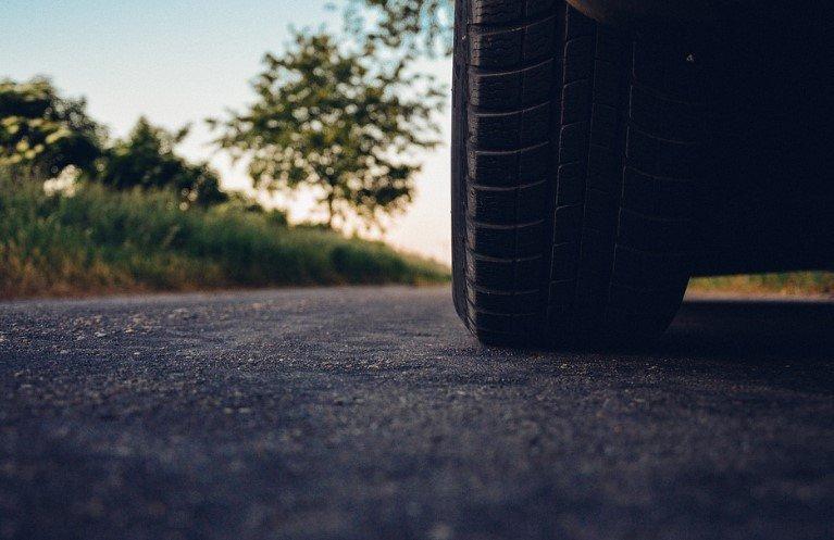 neumáticos de verano