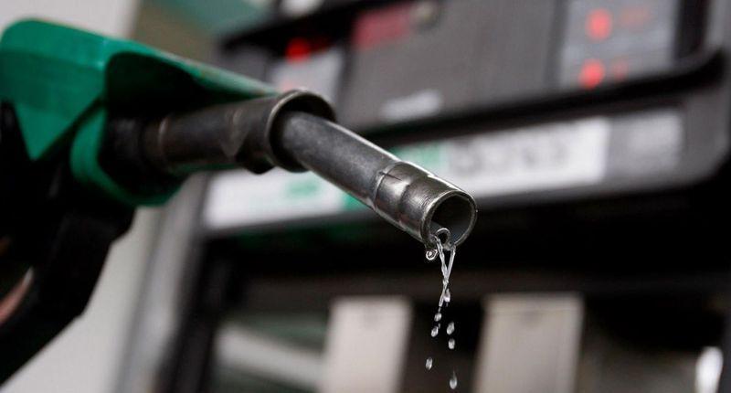 ¿es perjudicial el combustible low cost para tu coche?