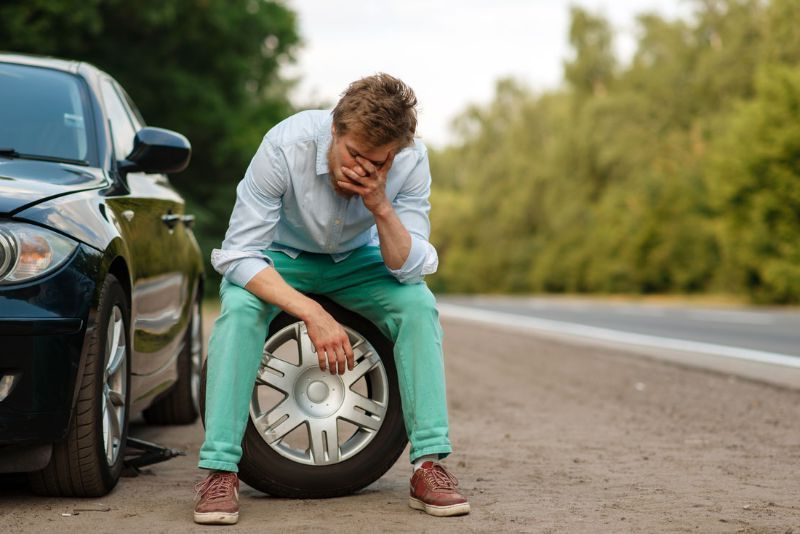 Los neumáticos LowCost: Ventajas e inconvenientes