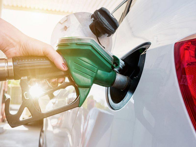 usar etanol como combustible